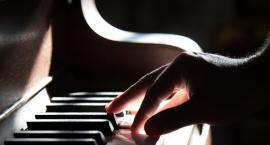 Czy pieśń mieszka w każdym z nas? Dowiesz się podczas niezwykłego koncertu