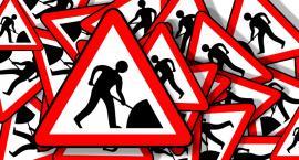 Porządki przy powiatowych drogach. Gdzie dziś pojawią się drogowcy?