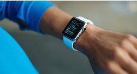 Zegarki Garmin - sportowa elegancja dla każdego