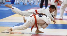 IV Międzynarodowy Turniej Judo Sensei Płock [ZDJĘCIA]
