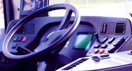 Autobusy KM - sprawdźcie, jak będą jeździć w okresie Wszystkich Świętych! [MAPKA]