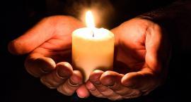 Msza w intencji zmarłych podopiecznych Hospicjum Caritas