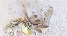 Jak wybrać idealne buty na wielką imprezę?