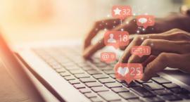 Portale społecznościowe – Facebook nadal deklasuje konkurencję