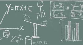 Włodkowic ma ciekawe pomysły na lekcje matematyki i przyrody
