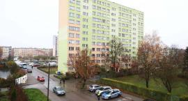 47-latek chciał wysadzić blok przy ul. Kossobudzkiego 9. Mógł pozbawić życia setek osób