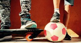 Więcej sportu to mniej agresji. Międzynarodowe seminarium we Włodkowicu