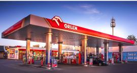 Większa baza wykonawców dla PKN ORLEN