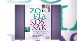Kossakowie w Książnicy Płockiej