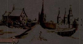 Kolejna książka Piotra Gryszpanowicza. Premiera już 10 grudnia