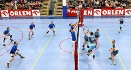 Siatkarskie derby dla KPS Płock- MUKS Volley Płock 3-0