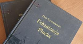 10 grudnia premiera nowej książki Piotra Gryszpanowicza