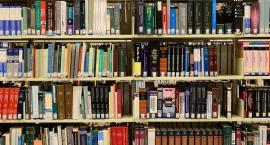 W Książnicy Płockiej i filiach bibliotecznych miesiąc bez kar