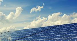 Fotowoltaika - 4 ciekawe zagadnienia dotyczące paneli słonecznych