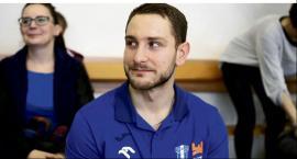 Czy Michał Daszek pojedzie na zgrupowanie kadry narodowej?