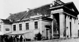 Teatr w Płocku 1812–2012