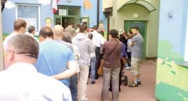 Wybory prezydenckie na północnym Mazowszu