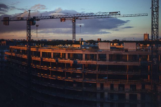 Inwestycje, Szansa tanie mieszkanie Rykach - zdjęcie, fotografia
