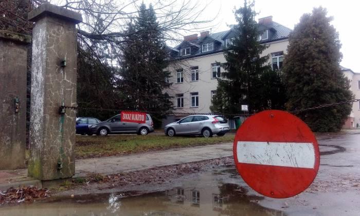Służba zdrowia, Szpital powołany Kiedy zacznie działać - zdjęcie, fotografia