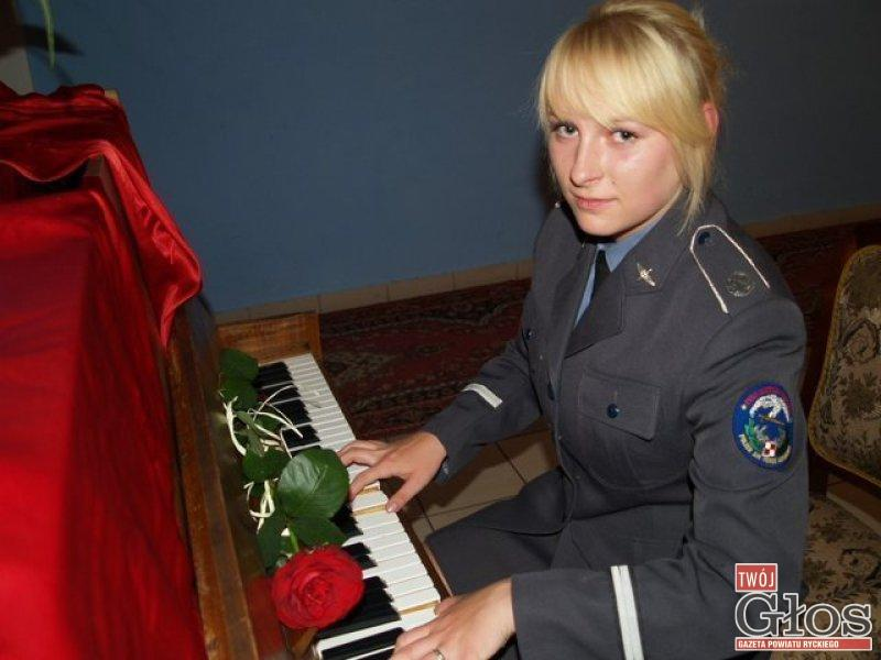 Muzyka, Twórczość German bliska sercu - zdjęcie, fotografia