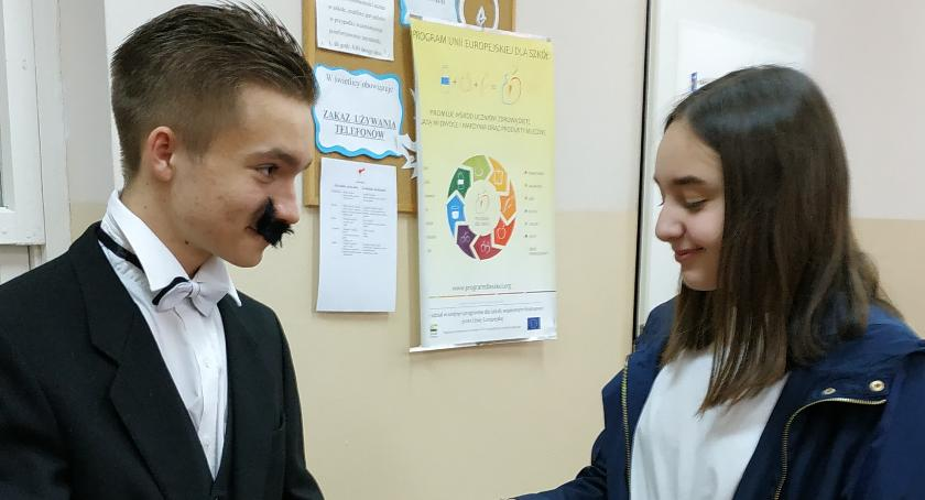 Szkoły Podstawowe, szkoły Sejmu - zdjęcie, fotografia