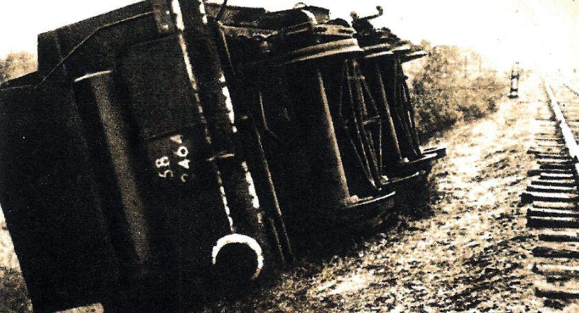 Historia, Jeden dzień życia partyzanta - zdjęcie, fotografia
