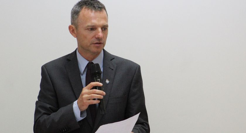 Samorząd, Radny Chochowski podwyżce śmieci Dlaczego płacić oszustów - zdjęcie, fotografia