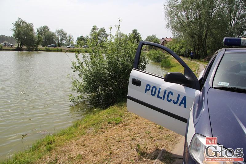 Zagrożenia, Najniebezpieczniejsze miejsca gminie - zdjęcie, fotografia