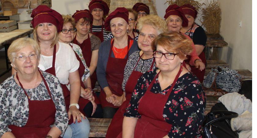 Spotkania, Lublin jakiego znali - zdjęcie, fotografia