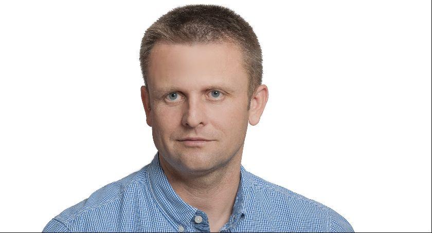 Polityka, Powiat rycki będzie miał reprezentanta Sejmie - zdjęcie, fotografia