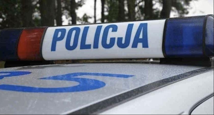 Kryminalne, Straciła kilkadziesiąt tysięcy złotych - zdjęcie, fotografia