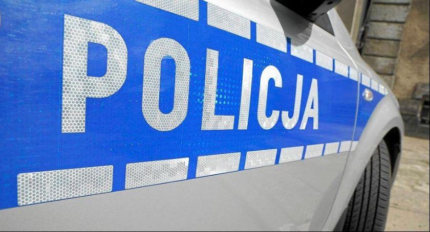 Interwencje, pijaku znieważył policjanta Może trafić kratki - zdjęcie, fotografia