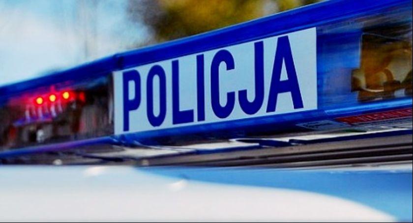 Kryminalne, Zwłoki latka lesie - zdjęcie, fotografia