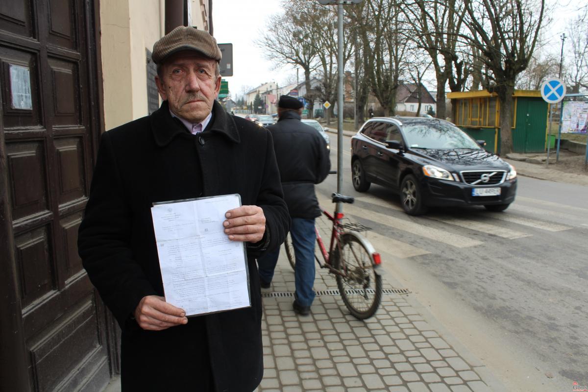 Społeczeństwo, zawinił policja skarbówka - zdjęcie, fotografia