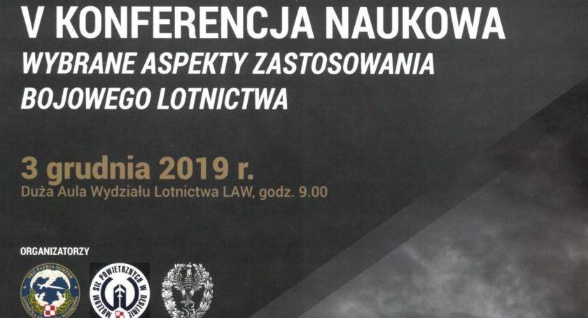 Archiwum, Ogólnopolska Konferencja Naukowa - zdjęcie, fotografia