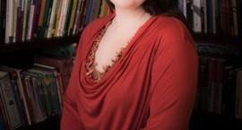 Spotkaj się z pisarką Magdaleną Kordel