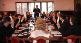 Radni odwołają się do Państwowej Komisji Wyborczej