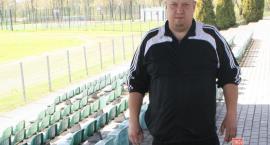 Jakub Pietrzak rezygnuje. Jest nowy prezes Mazowsza Stężyca