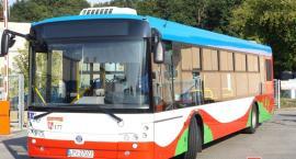 Dębliński magistrat dopłaci do kursów puławskich autobusów