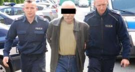 46-letni oszust wpadł w Rykach