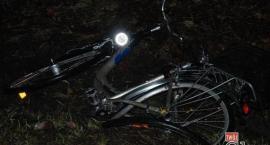 Cztery osoby zginęły w wypadkach na drogach powiatu ryckiego