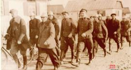 90 lat temu powstała Ochotnicza Straż Pożarna w Zalesiu