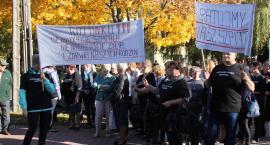 Nieoficjalnie: Powiat wypowiedział umowę dzierżawy Dializie