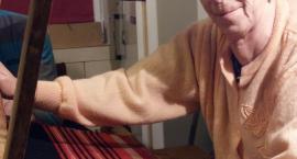 Ryckie tkactwo ma szansę przeżyć renesans