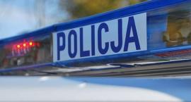 59-latek znaleziony martwy w domu