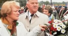 Henryk Skirgajło odszedł do wieczności