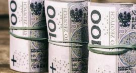 Ponad 215 tys. zł na do widzenia dla byłych włodarzy