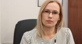 Aneta Orzepowska szefową ryckiej prokuratury