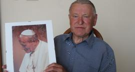 Patronat Jana Pawła II coraz bliżej