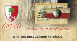 Dęblin pamięta o zamordowanych przez NKWD